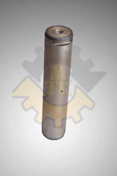 175-50-21133-pin-d155a1-a2-19-kg-komatsu-bulldozer