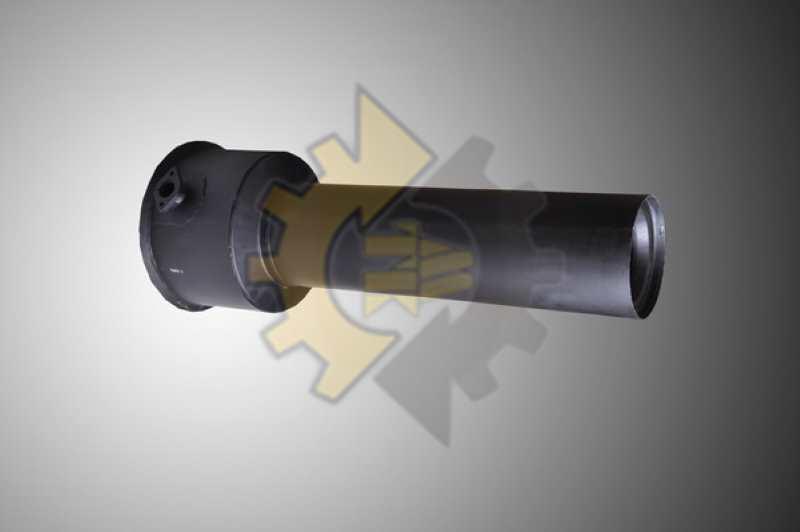 6128-11-5571-pipe-komatsu-dozer-copy_3